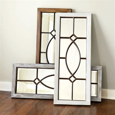 Atir Inspired Decoraid Ballard Designs Inspired Mirror