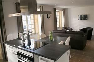location appartement clermont ferrand les bons plans With appartement meuble clermont ferrand