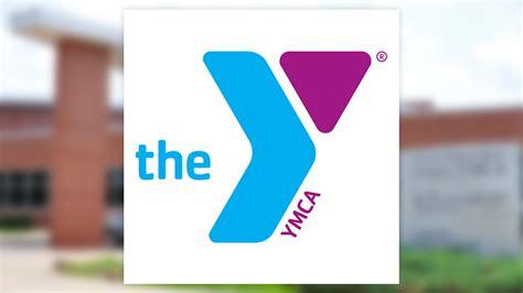 YMCA Celebrates Healthy Kids Day April 29 - Business ...