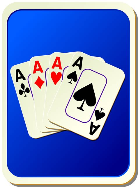 playing cards  stock photo illustration   play