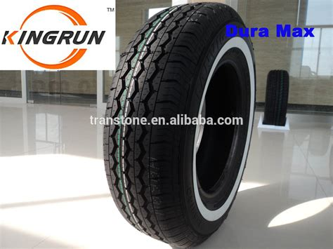 China Car Tyre Tire Supplier Looking For Distributors Tyre