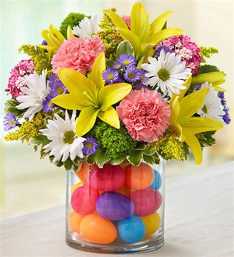 easter floral arrangements san diego easter flowers