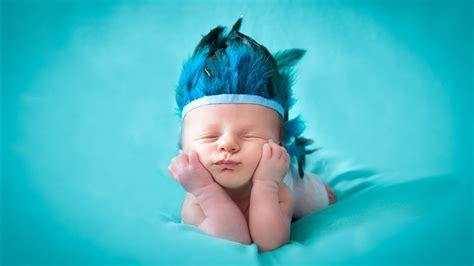 baby wearing funny cap wallpaper cute baby wallpapers