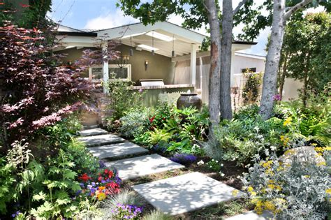 landscape designer orange county orange county california residential landscape design traditional landscape