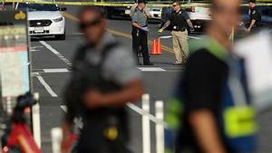Rep. Steve Scalise among several shot at congressional ...
