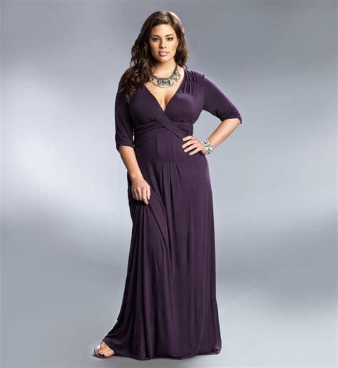 robe de chambre grande taille pas cher robe de ceremonie pas cher femme grande taille