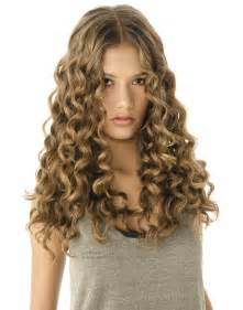 HD wallpapers hairstyles to sleep in to make hair curly