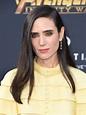 """Jennifer Connelly – """"Avengers: Infinity War"""" Premiere in ..."""