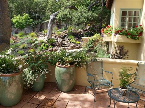 vasi da terrazzo in plastica vasi terrazzo vasi per piante modelli vasi per terrazzo