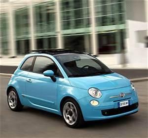 Fiat 500 2010 : 2010 fiat 500 twinair 85 specifications stats 217657 ~ Medecine-chirurgie-esthetiques.com Avis de Voitures