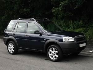 Land Rover Freelander Td4 : second hand land rover freelander 2 0 td4 kalahari for sale in huddersfield west yorkshire ~ Medecine-chirurgie-esthetiques.com Avis de Voitures
