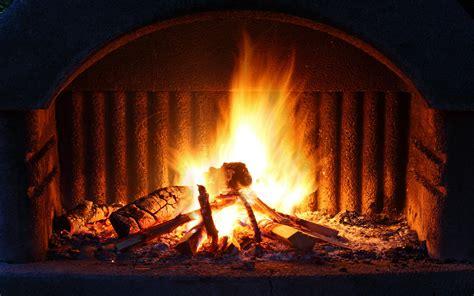 fireplace hd wallpaper background image  id