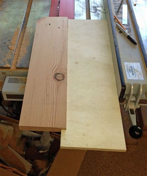 storage shed instant  pinterest woodworking projects