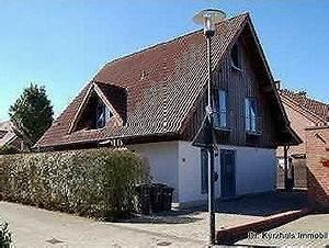 Haus Kaufen In Warendorf : h user kaufen in walstedde ~ Eleganceandgraceweddings.com Haus und Dekorationen