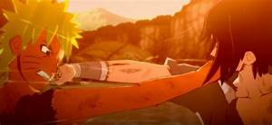 No new episode of 'Naruto Shippuden' this Thursday; when ...