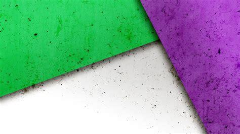 fondos de pantalla blanco fondo simple abstracto