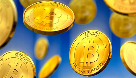 If you bet that the price will increase and that happens, you earn the payout. Should Your Investment Portfolio Include Bitcoin?