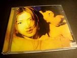 鄭秀文 Sammi Cheng - 十誡(1994) [CD開封] CD unboxing - YouTube