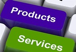 BOFINET - More Products and Services