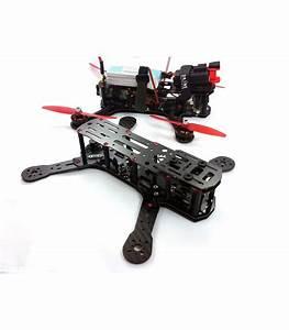 Strider Mini Quad V1 1