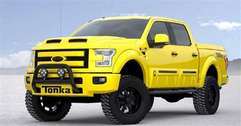 tonka engine price release date