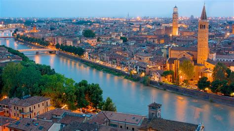 the best verona vacation packages 2017 save up to c590