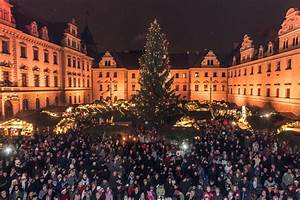 Regensburg Weihnachtsmarkt 2018 : die sch nsten christkindlm rkte in der oberpfalz 2018 antenne bayern ~ Orissabook.com Haus und Dekorationen