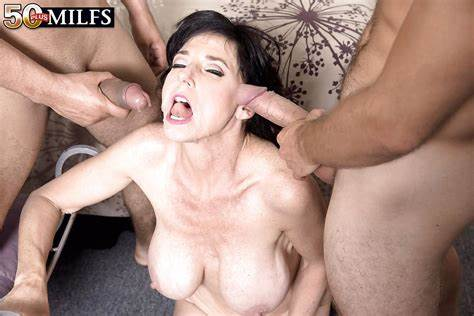 Mommy Dp By Mmf Animals Wet Pigtail Pervert Karen Kougar Gives Threesome Impregnated
