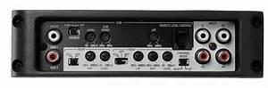 Get 2020 U0026 39 S Best Deal On Polk Audio Pad5000 5 Marine