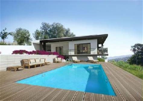 maison a vendre au portugal villa moderne a vendre portugal