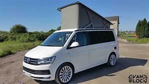 Volkswagen Transporter Aménagé : location camper van am nag california t6 volkswagen 49100 angers ~ Medecine-chirurgie-esthetiques.com Avis de Voitures