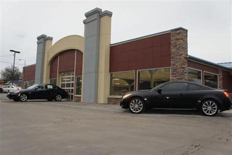 Car Connection Superstore  New Castle, Pa 16101 Car