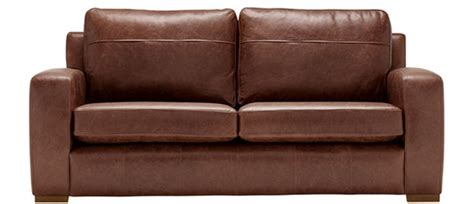 how to sell a sofa how to tell if a sofa is real leather sofasofa