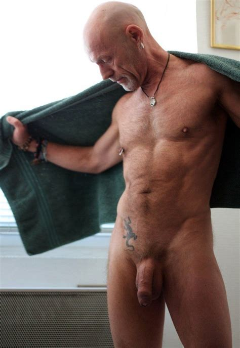 Man Nakedhotmachohunkyummy Porn Amateur Snapshots