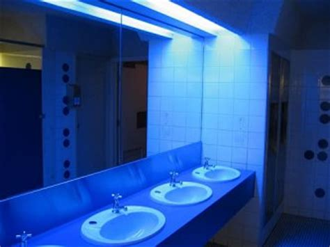 innovative bathrooms    world