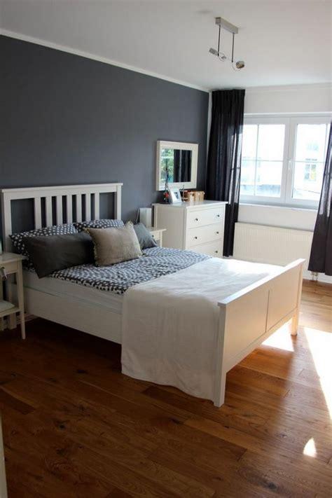 schlafzimmer ideen gestaltung kleines zimmer zimmergestaltung farbe ideen