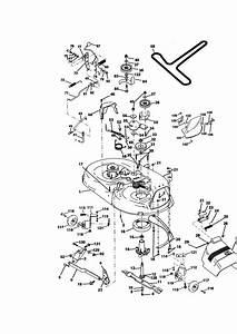 Sears Zt 7000 Engine Wiring Diagram