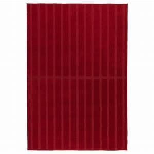 Tapis Ikea Beige : herrup tapis poil ras 133x195 cm ikea mon bureau pinterest tapis poil ras ikea et tapis ~ Teatrodelosmanantiales.com Idées de Décoration
