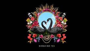 Nicole Bus - You (Lyric Video) - YouTube  You