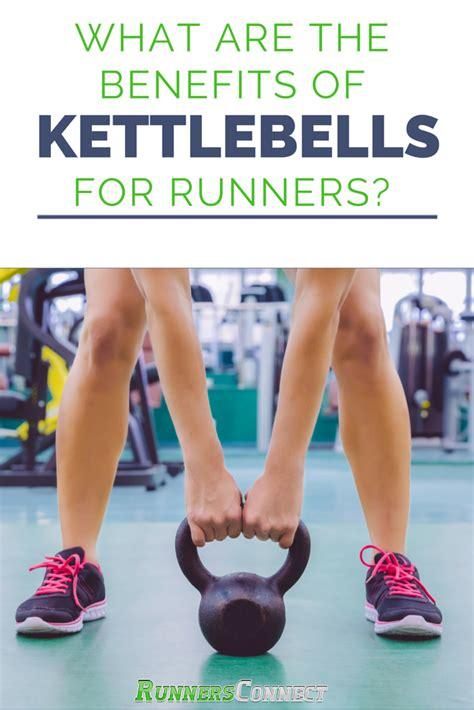 training kettlebell runners benefits kettlebells workout runnersconnect tips