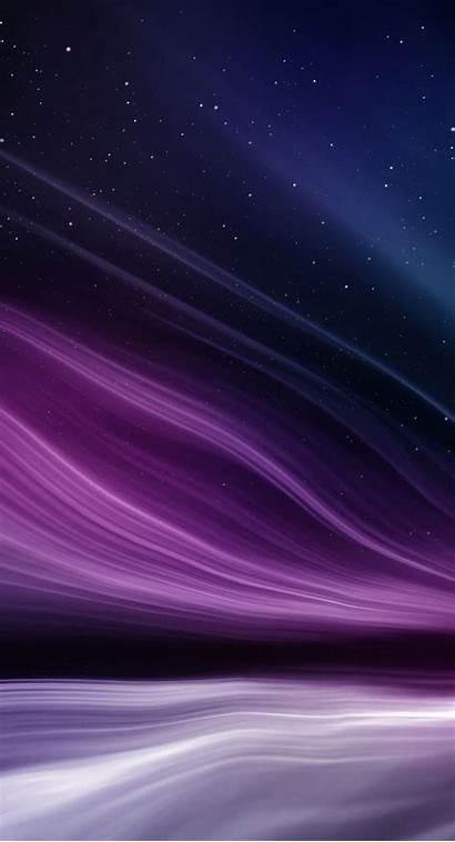 Iphone Wallpapers Plus Screen 6s Purple Phone