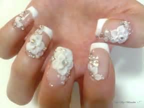 acrylic nail designs acrylic nails nail gems by acrylic nails