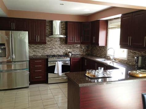 u shaped kitchen layouts with island kitchen small kitchen amazing smart and wonderful u shaped