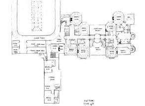 floor plans to mega mansion design homes of the rich