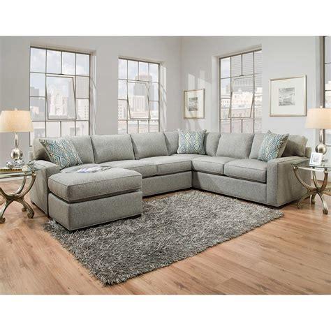 Gray Sectional Sofa Costco Cleanupfloridacom