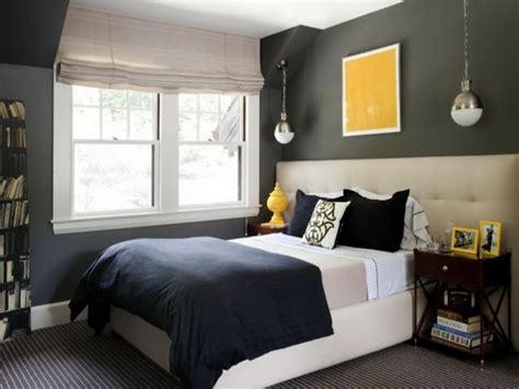 color for bedroom bedroom gray bedroom color schemes bedroom painting