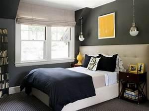 bedroom gray bedroom color schemes paint bedroom colors With gray color schemes for bedrooms