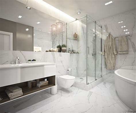 Bathroom Ideas by Minimalist Bathroom Design Ideas Which Combine With Simple