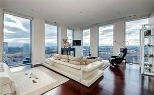 meubler son salon meilleures images d39inspiration pour With comment meubler son salon 5 amenager un petit salon conseils plans decoration