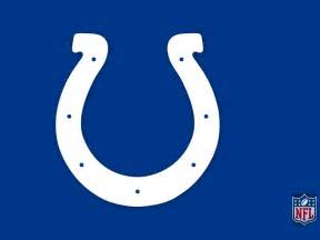 HD wallpapers indianapolis colts wallpaper for ipad